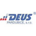 DEUS PARDUBICE, s.r.o. – logo společnosti