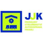 Ježek Jaroslav - KOMUNIKACE – logo společnosti