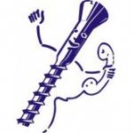 ŠTEFAN a ČERNÝ Vrchlabí, s.r.o. – logo společnosti