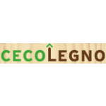 CECOLEGNO, s.r.o. – logo společnosti