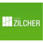 Zilcher Rostislav - Podlahy Zilcher – logo společnosti