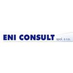 ENI CONSULT spol. s r.o. – logo společnosti