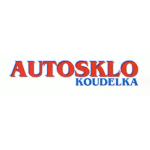 Koudelka Miroslav (pobočka Chomutov) – logo společnosti
