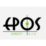 EPOS KREDIT, s.r.o – logo společnosti