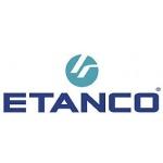 ETANCO CZ s.r.o. – logo společnosti