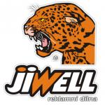 JIWELL s.r.o. – logo společnosti