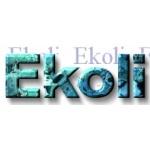 Ekoli - Otta Uchytil – logo společnosti