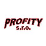 Profity s.r.o. – logo společnosti