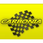 Best Cars Praha s.r.o. – logo společnosti