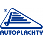 Jonák Zdeněk - Autoplachty Jonák – logo společnosti