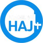 HAJ4, s.r.o. 27274551 – logo společnosti
