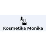 Monika Resselová - Salon Monika – logo společnosti