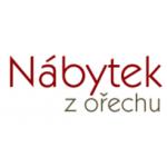 Šístek Petr - Nábytek z ořechu – logo společnosti