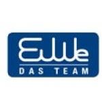 EuWe Eugen Wexler ČR, s.r.o. – logo společnosti