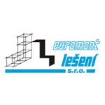 EUROMONT LEŠENÍ spol. s r.o. – logo společnosti