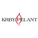 Pelant Jaroslav - KRBY PELANT – logo společnosti