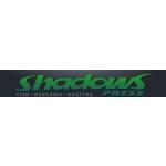 SHADOWS PRESS s.r.o. – logo společnosti