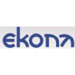 EKONA, spol. s r.o. (pobočka Desná) – logo společnosti