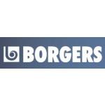BORGERS CS spol. s r.o. – logo společnosti