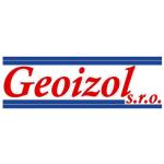 Geoizol s.r.o. – logo společnosti