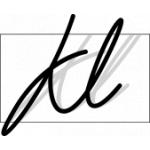Lochovský Tomáš - KL - kamnářství – logo společnosti