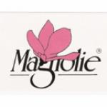 MAGNOLIE - Málek Jaroslav, Ing. – logo společnosti
