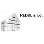 REDUL s.r.o. – logo společnosti