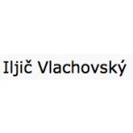 Iljič Vlachovský – logo společnosti
