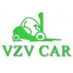 VZV CAR SERVIS, spol. s r.o. – logo společnosti
