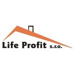 Life Profit s.r.o. – logo společnosti
