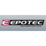 EPOTEC AUTOMOTIVE s.r.o. – logo společnosti