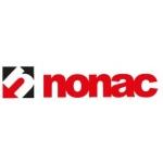 NONAC CV spol. s r.o. – logo společnosti