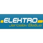 Bašus Jaroslav – logo společnosti