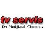 Matějková Eva – logo společnosti