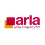 Arla Plast s.r.o. – logo společnosti