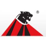 PANTER COLOR a.s. (centrála Kadaň) – logo společnosti