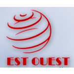 EST - OUEST CONSEILS Praha s.r.o. – logo společnosti