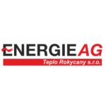 Energie AG Teplo Rokycany s.r.o. – logo společnosti