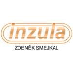 Smejkal Zdeněk - správa nemovitostí – logo společnosti