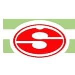 Šindelář Pavel - Dům nábytku (pobočka Rokycany) – logo společnosti
