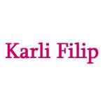Karli Filip – logo společnosti