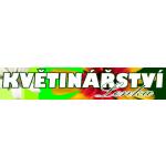 Radová Lenka – logo společnosti