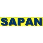 Pitl Martin - Sapan – logo společnosti