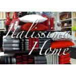 Černá Jana - Italisima home - On-line prodej dekorativních bytových doplňků – logo společnosti