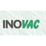 INOVAC, spol. s r.o. – logo společnosti