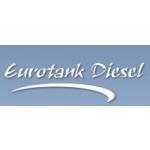 EUROTANK DIESEL s.r.o. – logo společnosti