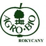Veverka Antonín, Ing. - Agro Bio – logo společnosti