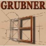 Truhlářství Petr Grubner – logo společnosti
