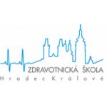 Vyšší odborná škola zdravotnická a Střední zdravotnická škola, Hradec Králové, Komenského 234 – logo společnosti