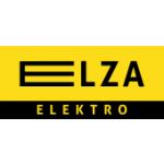 ELEKTRA ELZA s.r.o. – logo společnosti
